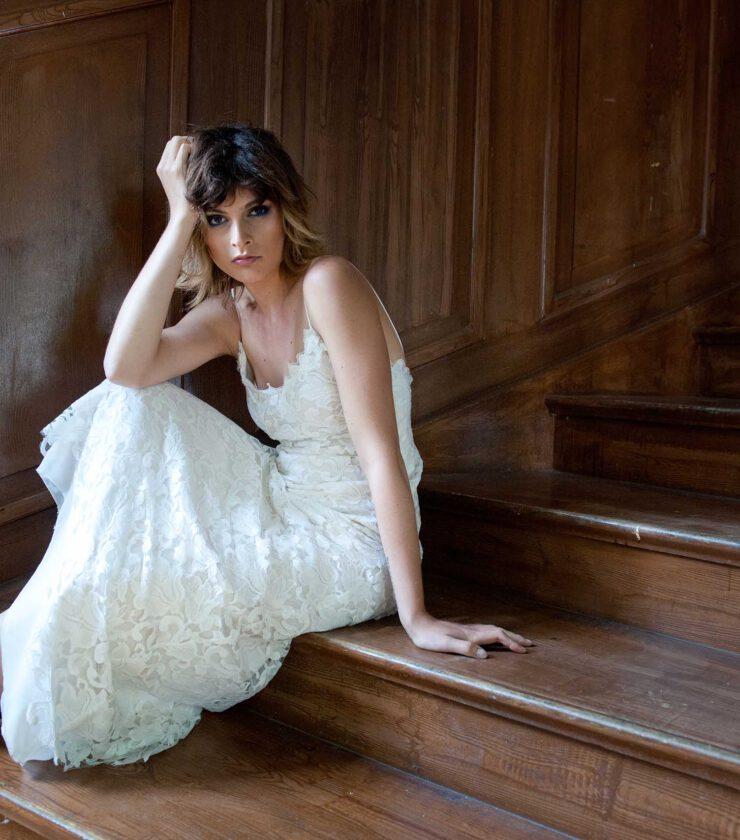 Brautkleid Ivonne01