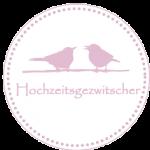 therese_und_luise_empfehlungen_hochzeitsgezwitscher