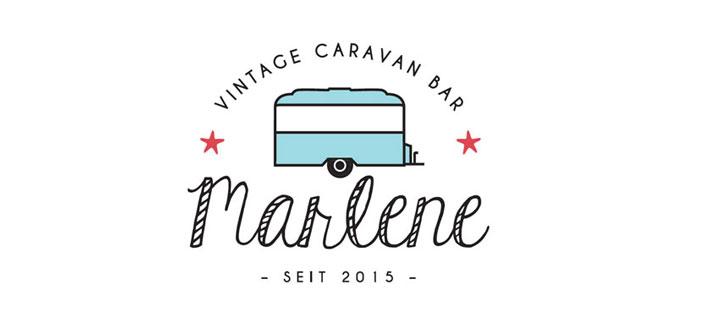 therese_und_luise_marlene-feiert-mobile-bar-logo