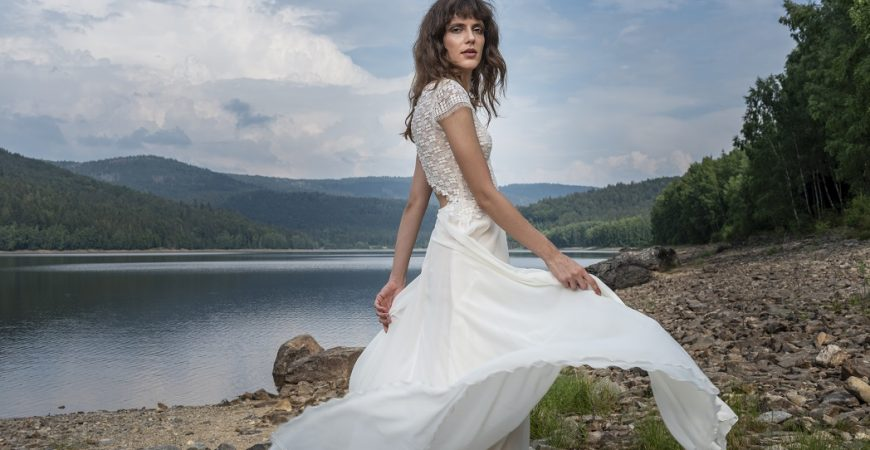 thereseundluise-bettina-hirtreiter-2019-brautkleid-04-04-kea-header