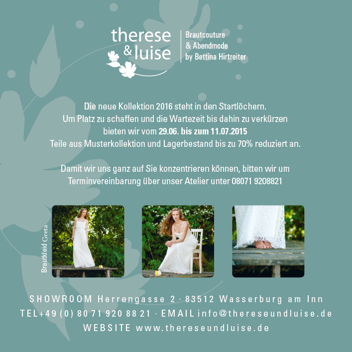 therese_und_luise_sample_sale_2015_02