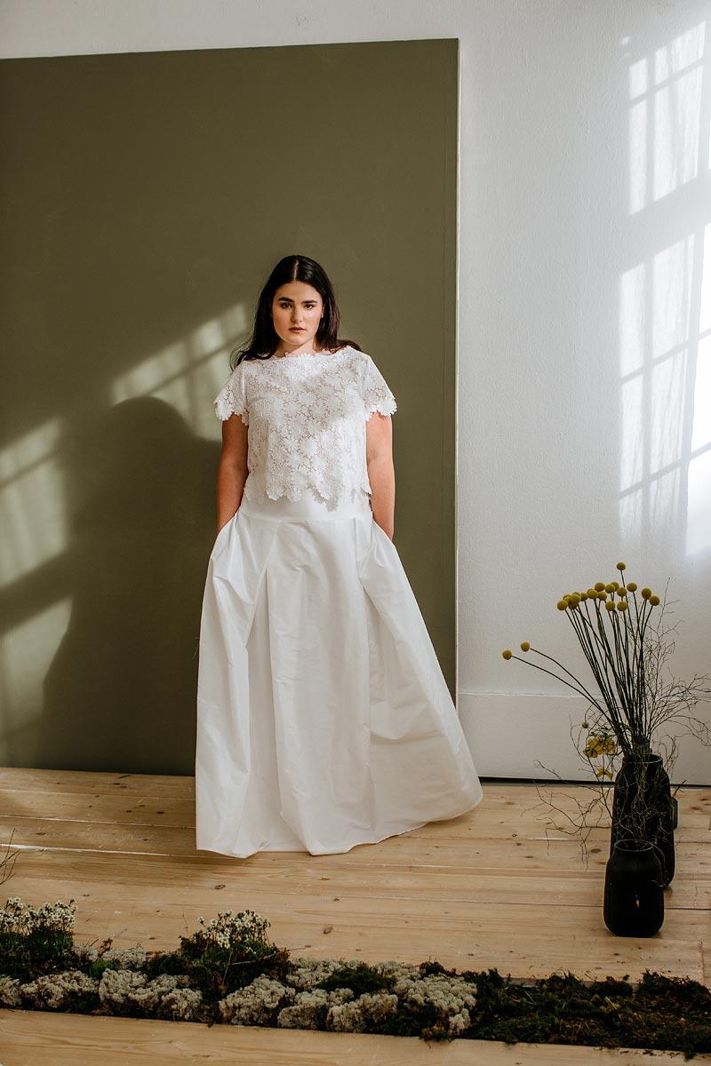 Brautkleid-Johanna-thereseundluise-curve-2018