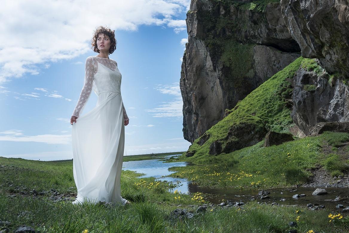 Brautkleid-Jelena-thereseundluise-2018-langarm-spitze-georgette