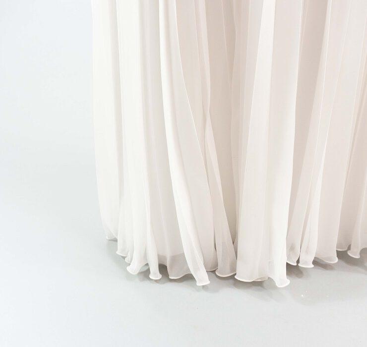 thereseundluise-bettina-hirtreiter-plisseerock-mina-ivory
